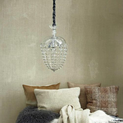 Crystali Chandelier