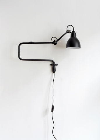 Lampe Gras 303 Wall Light