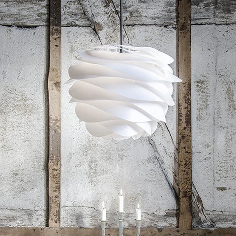 Pendants, Carmina, Lumison Lighting