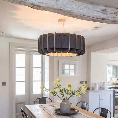 Clarissa Pendant Light