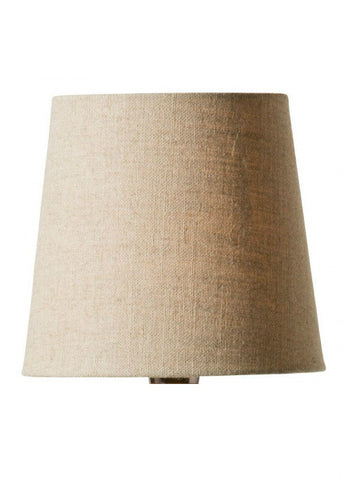 Lampshades, Veke, Lumison Lighting