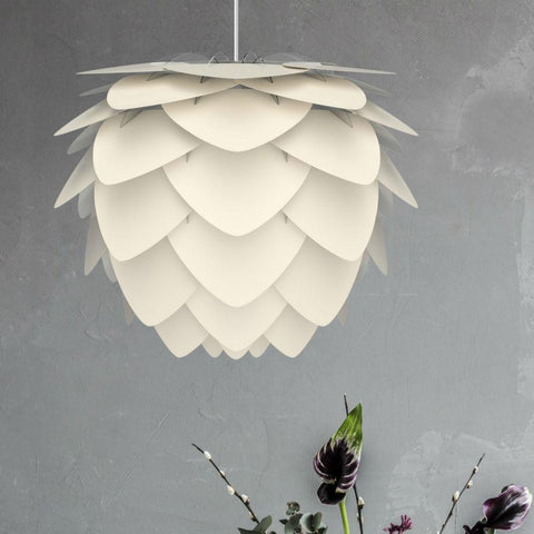 Aluvia Pearl Mini Pendant Light