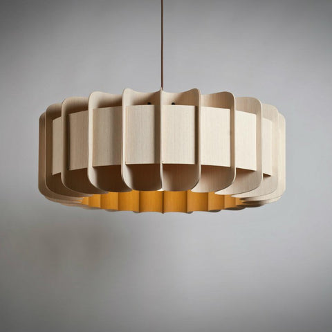 Pendants, Clarissa Modulo, Lumison Lighting