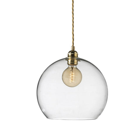 Pendants, Ella, Lumison Lighting
