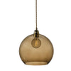 Ella Pendant Light