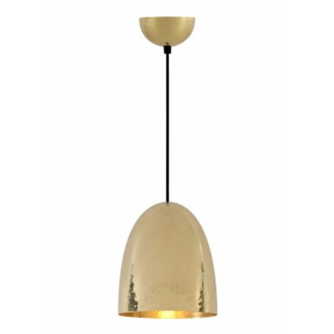 Pendants, Stanley Medium, Lumison Lighting