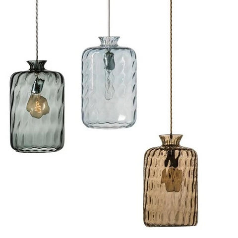 Darcy Pendant Light