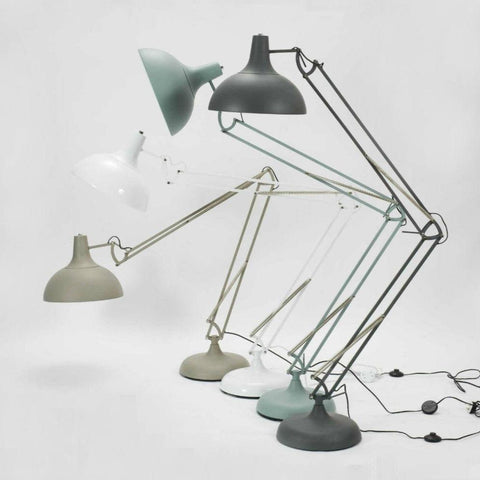Antwerp Floor Lamp-PR Home-Lumison Lighting Design