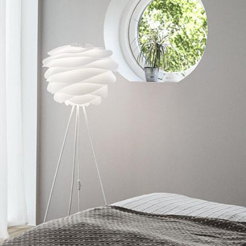 Carmina Floor Lamp-Umage-Lumison Lighting Design