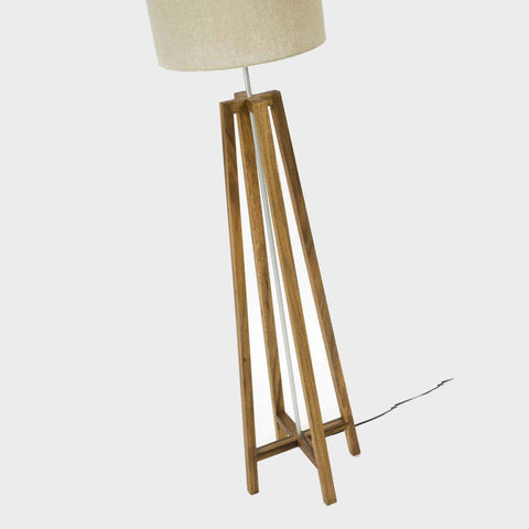 Cross Floor Lamp-PR Home-Lumison Lighting Design