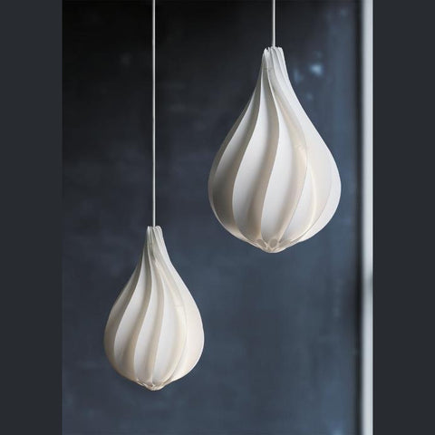 Alva Pendant Light