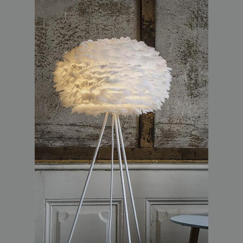 Eos Floor Lamp-Umage-Lumison Lighting Design