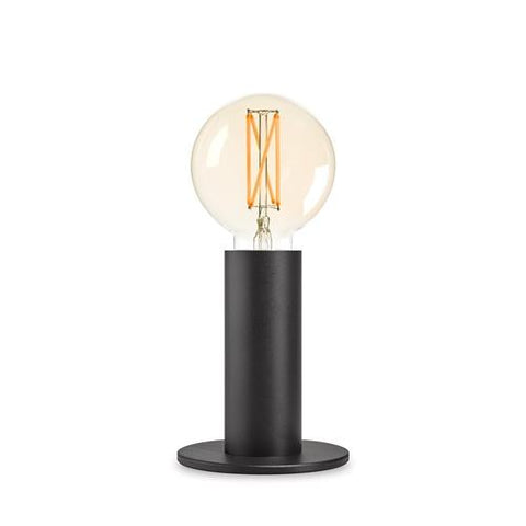 Sol Table Lamp