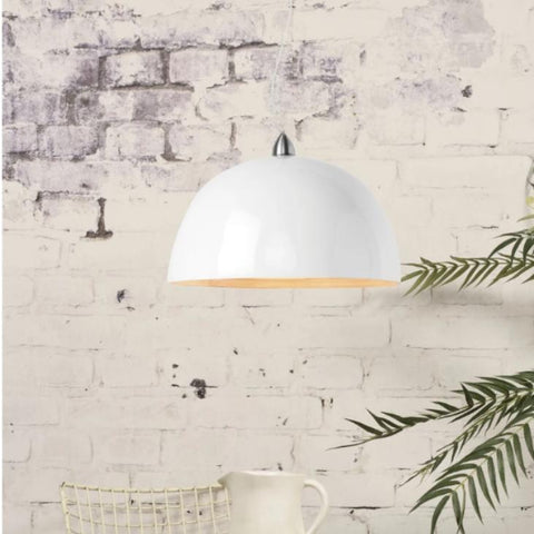 Halong Pendant Light
