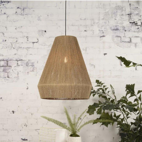 Iguazu Pendant Light
