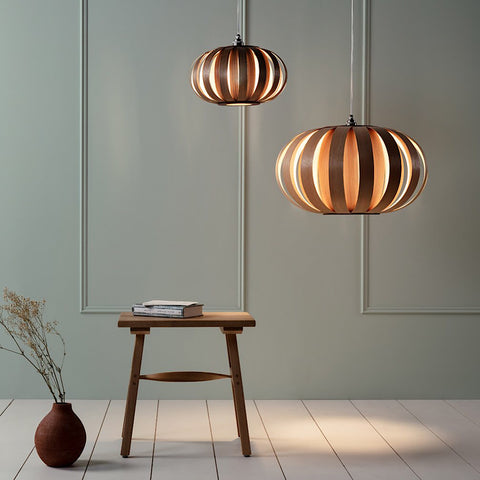 Urchin Pendant Light