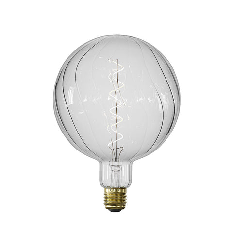 Visby LED Filament Bulb (E27) Dimmable