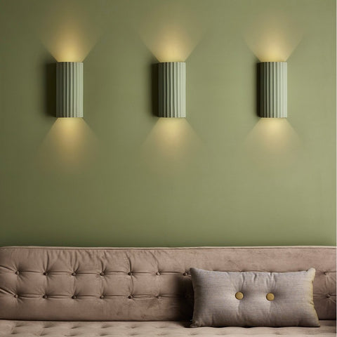 Astro Kymi 300 Wall Light
