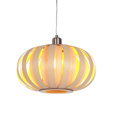 Urchin Small Pendant Light
