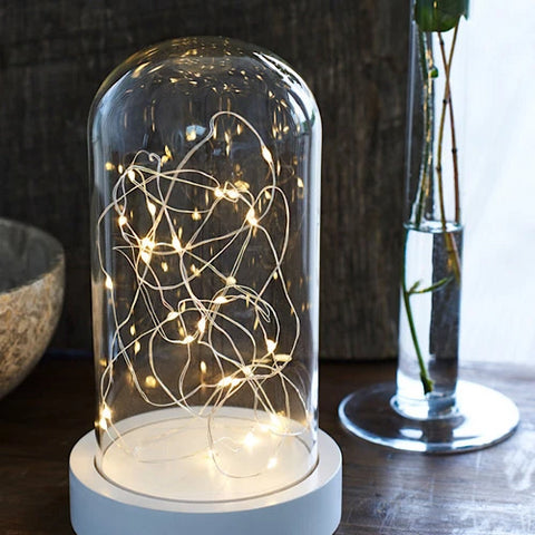 Bella String Light