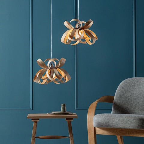 Skipper Small Pendant Light