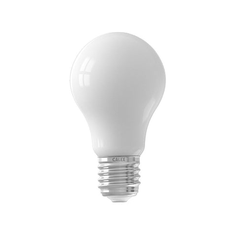 Softline Classic 8W LED Filament Bulb (E27) Dimmable