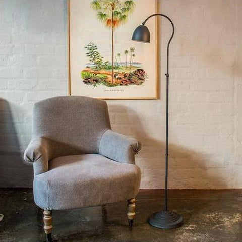 Jacob Floor Lamp-Tierlantijn-Lumison Lighting Design