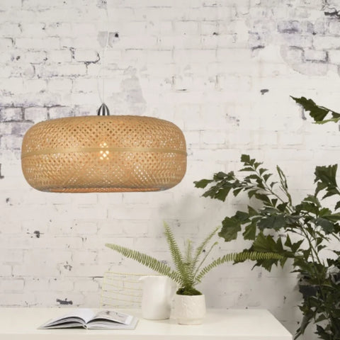Palawan Pendant Light