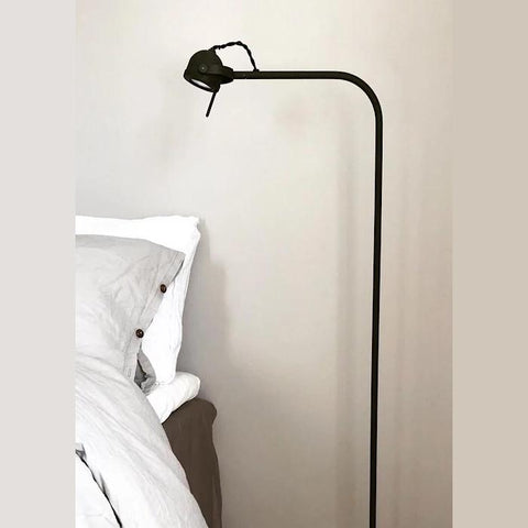 Zak Floor Lamp-Tierlantijn-Lumison Lighting Design
