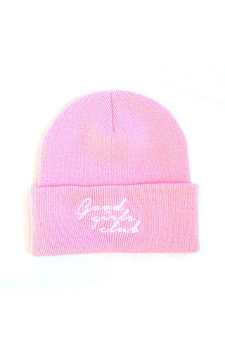 Good Girls Club Hat