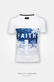 Faith Tee - Reality Dreams - 1
