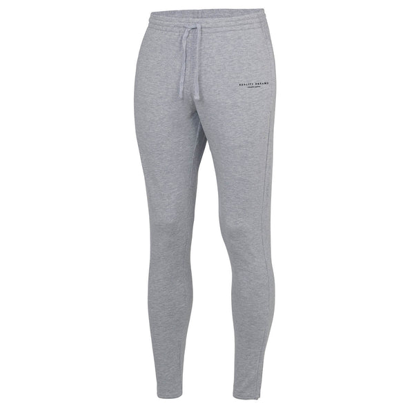 Grey RD Sweatpants
