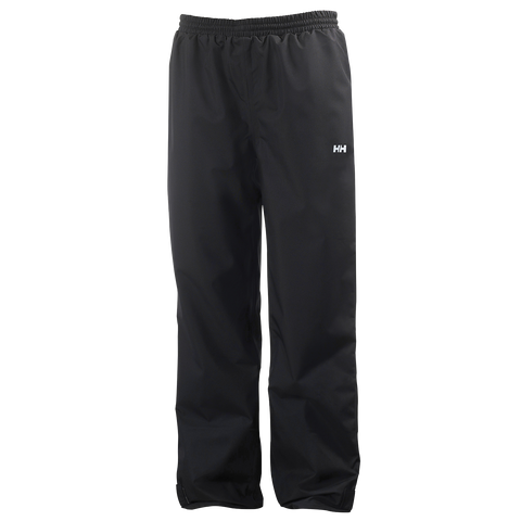 Helly Hansen Ladies Aden Waterproof Pants - Quark Expeditions - 1