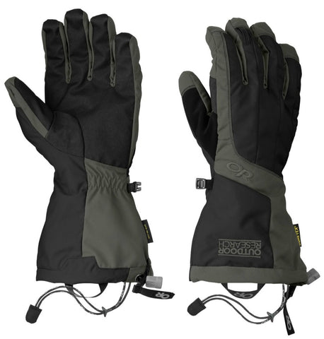 Outdoor Research Ladies Arete Gloves - Outdoor Research