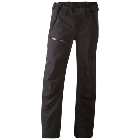 Bergans of Norway Ladies Waterproof Shell Pant - Bergans