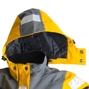 Quark Expeditions Women's Parka - Quark Expeditions
