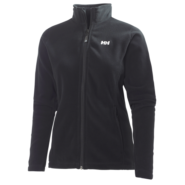 Helly Hansen Women's Full-Zip Daybreaker Fleece - Helly Hansen