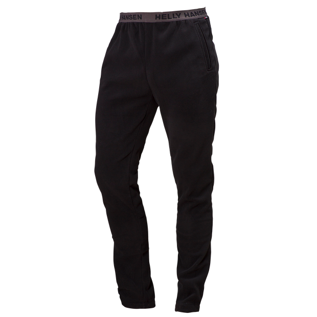 Helly Hansen Men's Daybreaker Fleece Pants - Helly Hansen