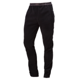 Helly Hansen Men's Daybreaker Fleece Pant - Helly Hansen