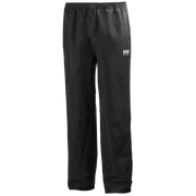 Helly Hansen Men's Dubliner Waterproof Pants - Helly Hansen