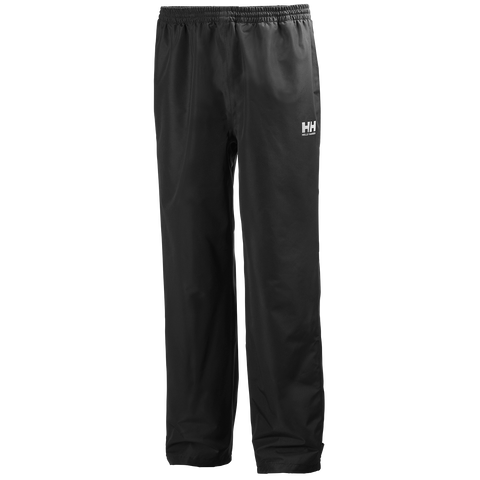 Helly Hansen Mens Dubliner Waterproof Pants - Helly Hansen
