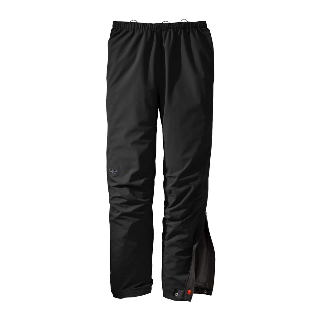 Outdoor Research Ladies Aspire Pants - Outdoor Research