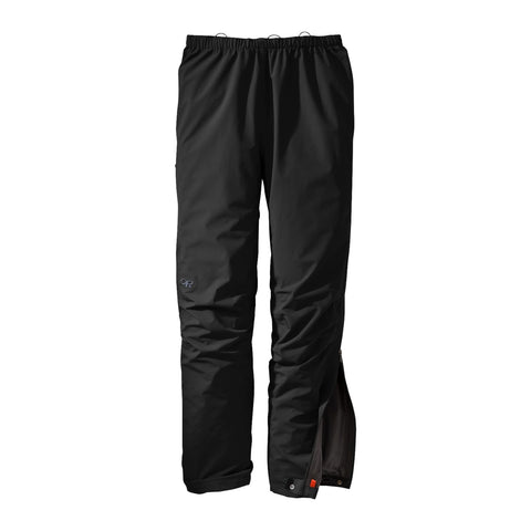 Outdoor Research Mens Foray Pants - Outdoor Research