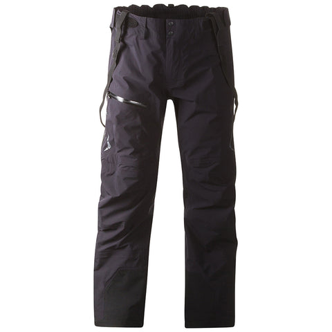 Bergans of Norway Mens Waterproof Shell Pant - Quark Expeditions - 1