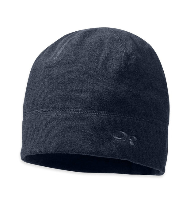 Outdoor Research Fleece Beanie in Night Blue - Outdoor Research