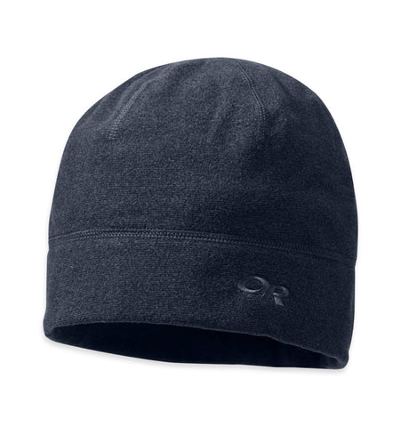 Unisex Fleece Beanie in Night Blue - Outdoor Research