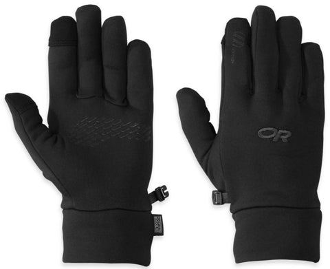 Outdoor Research Ladies PL 150 Sensor Gloves - Quark Expeditions - 1