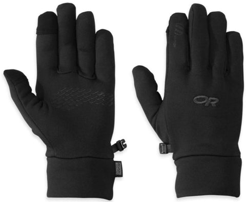 Outdoor Research Men's PL 150 Sensor Gloves - Quark Expeditions - 1