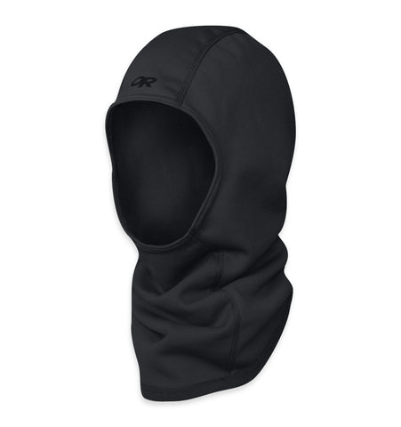 Outdoor Research WindPro Balaclava - Outdoor Research