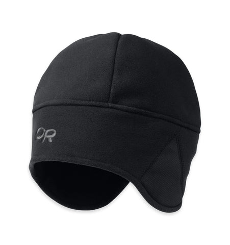 Outdoor Research Windwarrior Hat - Outdoor Research